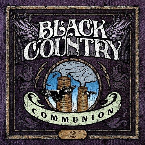 Black-country-communion 2