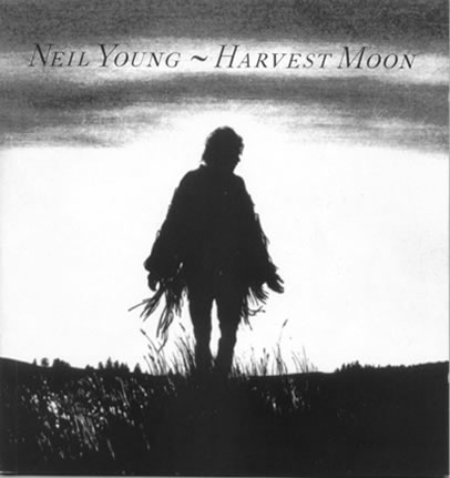 Neil_Young_Harvest_Moon