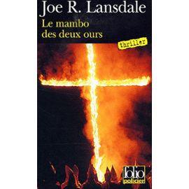 lansdale-joe-r-le-mambo-des-deux-ours-une-enquete-de-hap-collins-et-leonard-pine-livre-893931545_ML