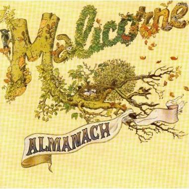 Malicorne_Almanach