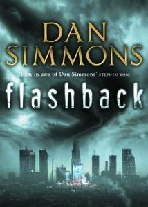 Flashback-Dan-Simmons