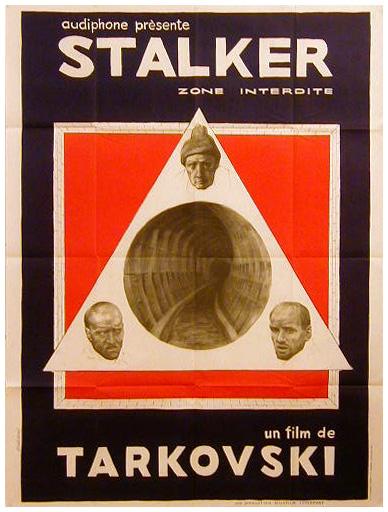 film-stalker10