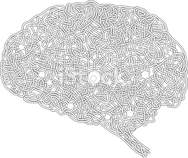 stock-illustration-4829832-brain-labyrinth