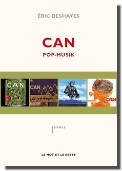 can-pop-musik