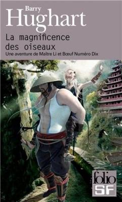 la-magnificence-des-oiseaux-338588-250-400