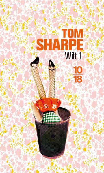 Wilt-1-Tom-Sharp