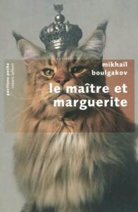 Le-Maître-et-Marguerite-Boulgakov