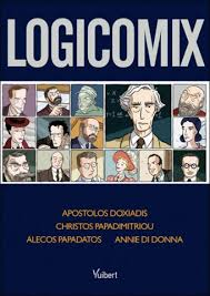 logocomix