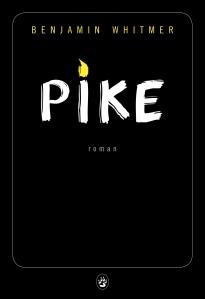 0855-cover-pike-54f9aefe59b4f
