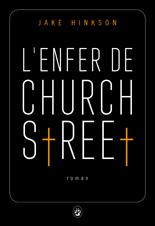 0879-cover-church-54ae67343c14e