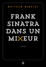 0909-cover-frank-54ae72e811559