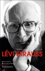 Claude-Levi-Strauss-d-Emmanuelle-Loyer