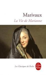 La-Vie-de-Marianne1