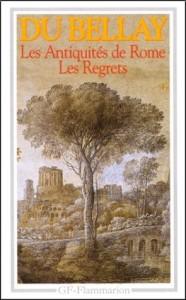 joachim-du-bellay-les-antiquites-de-rome-les-regrets-o-2080702459-0