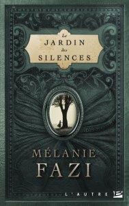 1410-jardin-silences_org_org