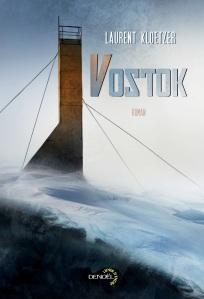 Vostok_Kloetzer_Lunes_d-encre_Denoel